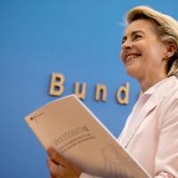 Le Livre blanc allemand : pour poser les bases d'une Union européenne de défense