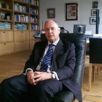 La CJUE : une sorte de cour suprême d'une quasi fédération (Jean-Claude Bonichot)