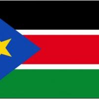 Sud Soudan : trois personnes mises à l'index. Deux militaires et un responsable politique (V2)