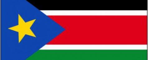 N°49. L'UE face à l'indépendance du Soudan du Sud