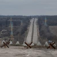 L'OSCE pessimiste sur les accords de Minsk