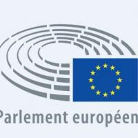 Le fonctionnement du Parlement européen (fiche)