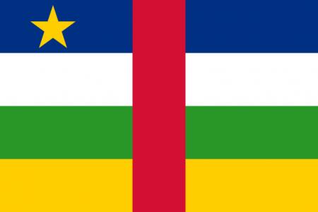 rca-drapeau
