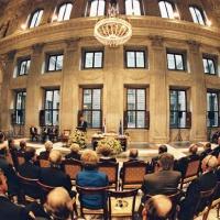 1997. Le traité d'Amsterdam donne des outils à la PESC