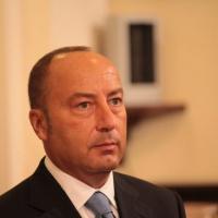 Un connaisseur de la police libyenne prend la tête de EUBAM Libya