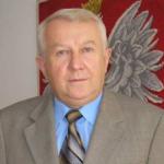 andrzej-tyszkiewicz