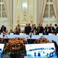 Renforcer la défense ? Les Européens se divisent sur les moyens et le niveau d'ambition