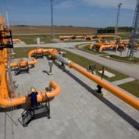 Les eurodéputés pour une diplomatie du gaz