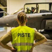 Les dix propositions de la Haute représentante sur la défense. Un impetus politique nécessaire