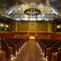 La justice européenne, la Cour de justice et la PESC (fiche d'analyse)