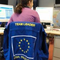 Le mécanisme européen de protection civile. Une vraie capacité d'intervention civile