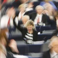 La procédure de codécision. Mode normal du législateur européen (fiche-mémo)