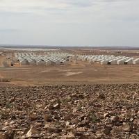 Face à la crise des réfugiés syriens, le Fonds MADAD (fiche)