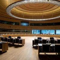 Les enjeux du Conseil Justice et Affaires Intérieures (13 et 14 octobre)