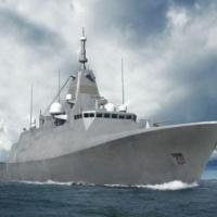Helsinki veut acheter finlandais pour ses futures corvettes
