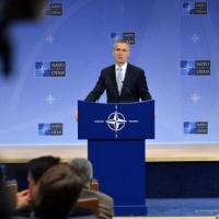 A l'agenda de la ministérielle défense de l'OTAN les 26 et 27 octobre 2016