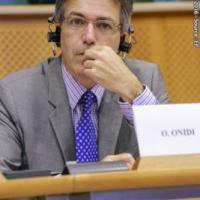 Un nouvel organigramme à la DG Migration et Affaires intérieures (V2)