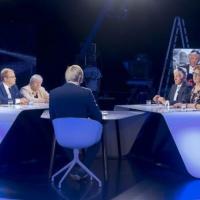 Les eurodéputés veulent créer une défense commune et remanier la PSDC