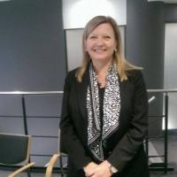 EUPOL Afghanistan se retire. 'Nous avons accompli un travail important' même si… (Pia Stjernvall)