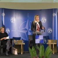 Défense européenne. Le plan Bienkoswka de la Commission illustre un changement de focale
