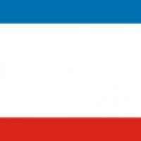 Sanctions prolongées pour la Crimée