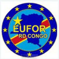 L'opération militaire de stabilisation au Congo « EUFOR RD Congo » (juin 2006 – novembre 2006) – Fiche