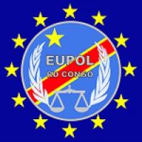 La mission civile de soutien à la police congolaise « EUPOL RD Congo » (fiche)