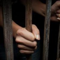 L'UE modifie son dispositif de contrôle d'exportation des biens liés à la torture et la peine de mort