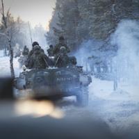 La Finlande veut compléter la boite à outils de la défense européenne et être à l'avant-garde