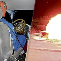 La société Stoof mise en cause dans la fourniture de véhicules blindés à la Bundeswehr