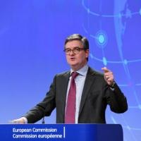 Le fichier SIS doit être complété propose la Commission. Le signalement 'terrorisme' renforcé