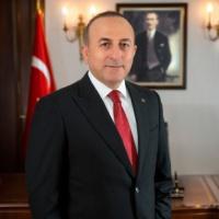 La question turque empoisonne l'Alliance (V2)