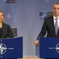 L'UE et l'OTAN veulent définir les marqueurs d'une coopération renouvelée. Objectif : surmonter les fantômes du passé