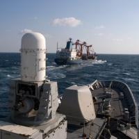 Quatre plans, 50 mesures pour débloquer l'Europe de la défense (Synthèse)