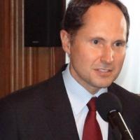 Nominations au Service diplomatique européen
