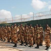 La mission EUTM de formation en Somalie bientôt prolongée