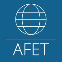 Qui sera membre des commissions AFET, SEDE et LIBE ?