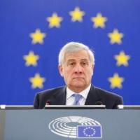 Un partisan de la défense européenne à la tête du Parlement européen (V2)