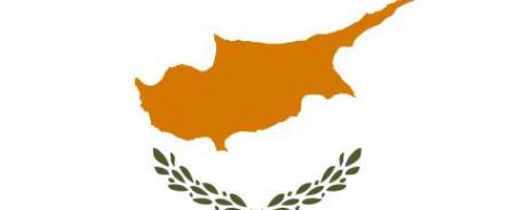 N°48. La réunification chypriote : une négociation de longue haleine