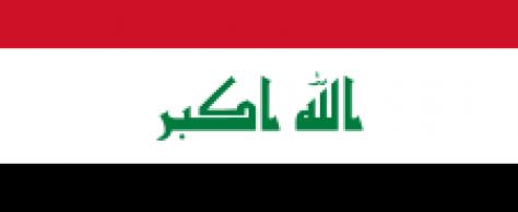N°53. L'Union européenne face à la situation en Irak