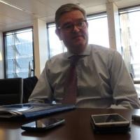 Face au terrorisme, l'échange d'informations est la clé aujourd'hui, un FBI européen est prématuré (Julian King)