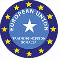 La mission de formation de l'armée somalienne «EUTM Somalia»