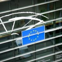Après 2020, de nouvelles ressourcespour le budget européen réclame le Parlement