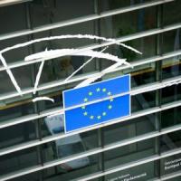 Un compromis se dessine-t-il au Parlement européen sur la CBSD ?