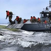 La sécurité en mer Baltique, trop oubliée des Européens, trop dépendants des USA, avertissent Finlandais et Suédois