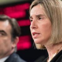 L'UE veut renforcer les moyens en Libye et l'action des garde-côtes libyens (le plan de la Commission)