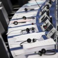 Vers une commission spéciale sur le «terrorisme» au Parlement européen ?