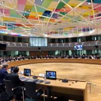 L'Europe prête à former la garde présidentielle libyenne ?