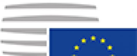 Les 28 en faveur d'un renouveau des relations UE-Afrique
