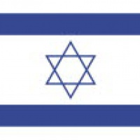 La loi de régularisation israélienne condamnée plutôt discrètement